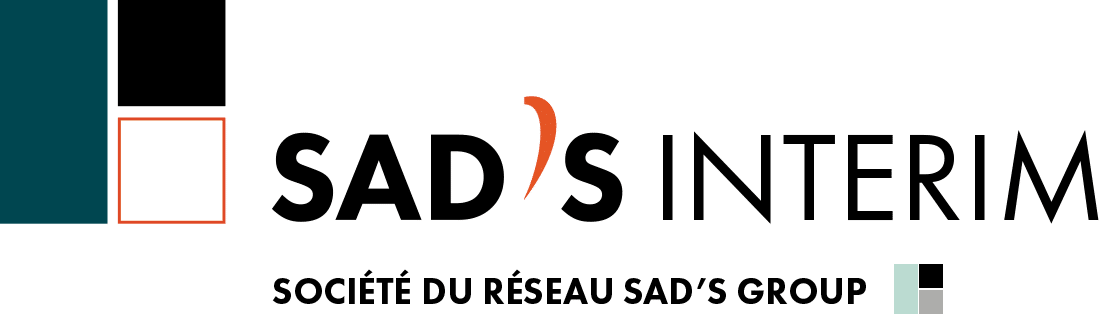 SAD'S INTERIM Logo